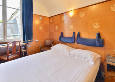 Hôtel d'Angleterre Bourges - Classique 2